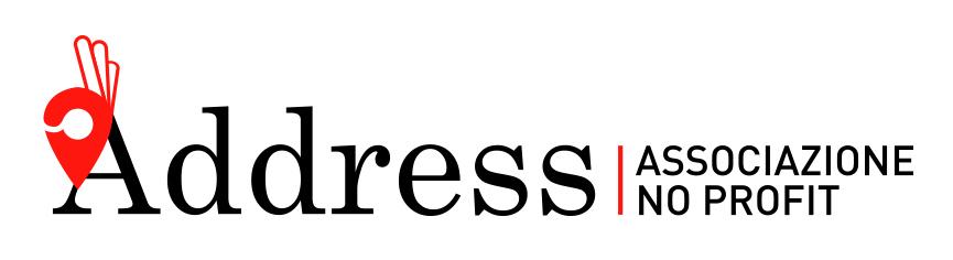 AssoAddress