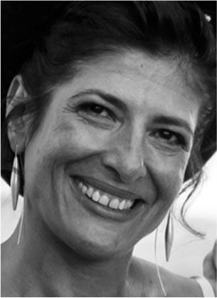 Francesca G. Paloscia