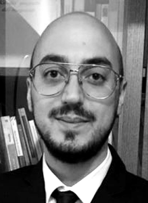 Giuseppe Maccauro